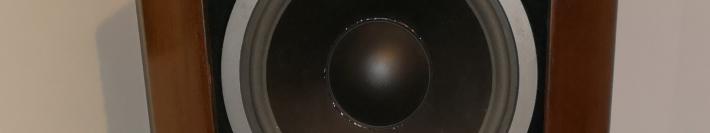 Quadral Aurum Titan. 35 años en el top