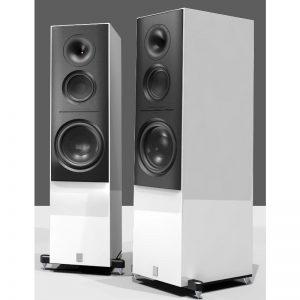 Lansche Audio No 5.2