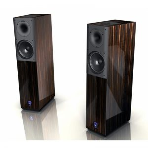 Lansche Audio No 3.1