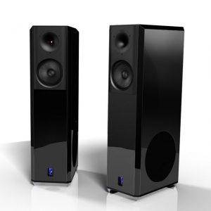 Lansche Audio No 4.2