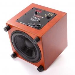 MJ Acoustics Pro 80 Mk I