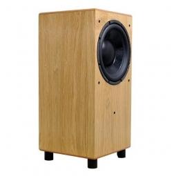 MJ Acoustics Pro 100 Mk II