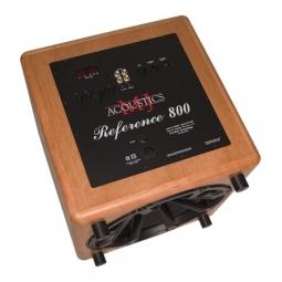 MJ Acoustics Ref 800 Mk II