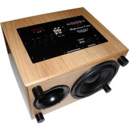 MJ Acoustics Ref 1 Mk III