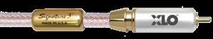 XLO Signature-3 S3-4-1M