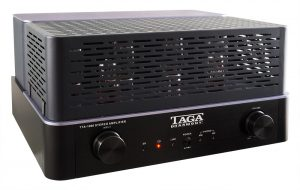 TAGA HARMONY TTA-1000