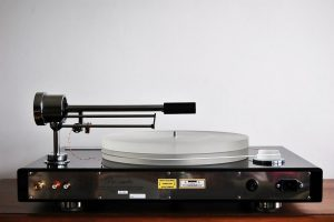 Pre-Audio GL1101