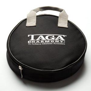 TAGA HARMONY PLATINUM 18-16C