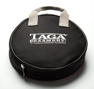 TAGA HARMONY PLATINUM 18-8C