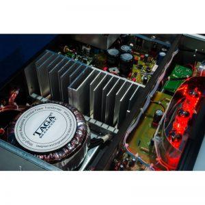 TAGA HARMONY DIAMOND B60 V2 + TAGA HARMONY HTA1200