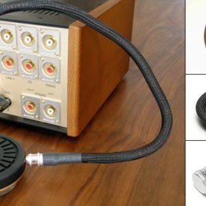 Acoustic Revive RGC24
