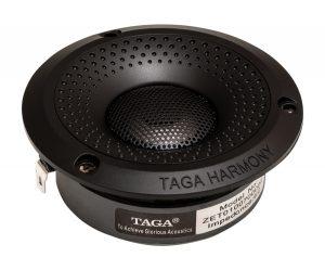 TAGA HARMONY PLATINUM B-40 v.3