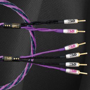 XLO serie UltraPLUS U6BW