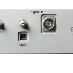 Ideon Audio Absolute