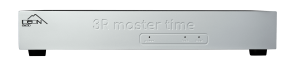 Ideon Audio 3R Master Time