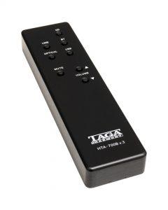 TAGA HARMONY HTA-700B SE