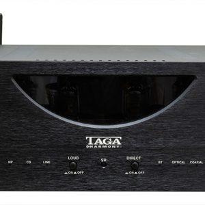 TAGA HARMONY HTA-2500B