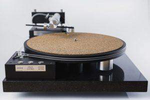 Pre-Audio DE-1800NG