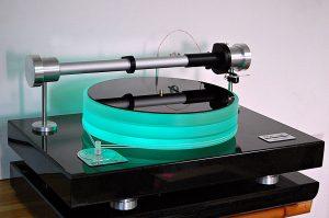 Pre-Audio GL1102