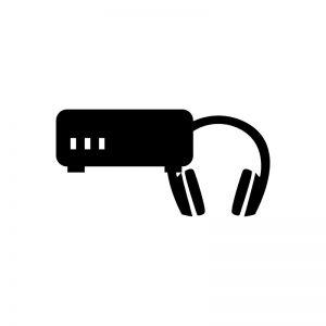 Previos auriculares