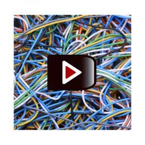Packs de cables