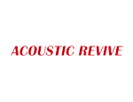 logo-marcas-acoustic-revive