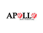 logo-marcas-apollo