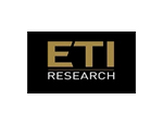 logo-marcas-eti-research