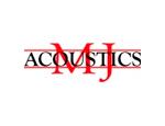 logo-marcas-mj-acoustics