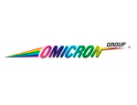 logo-marcas-omicron