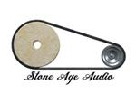 logo-marcas-stone-age-audio
