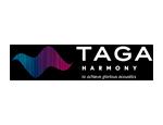 logo-marcas-taga-harmony