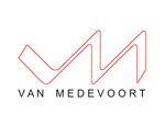 van-medevoort-logo2