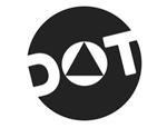 adot-logo-macas-pickupsound