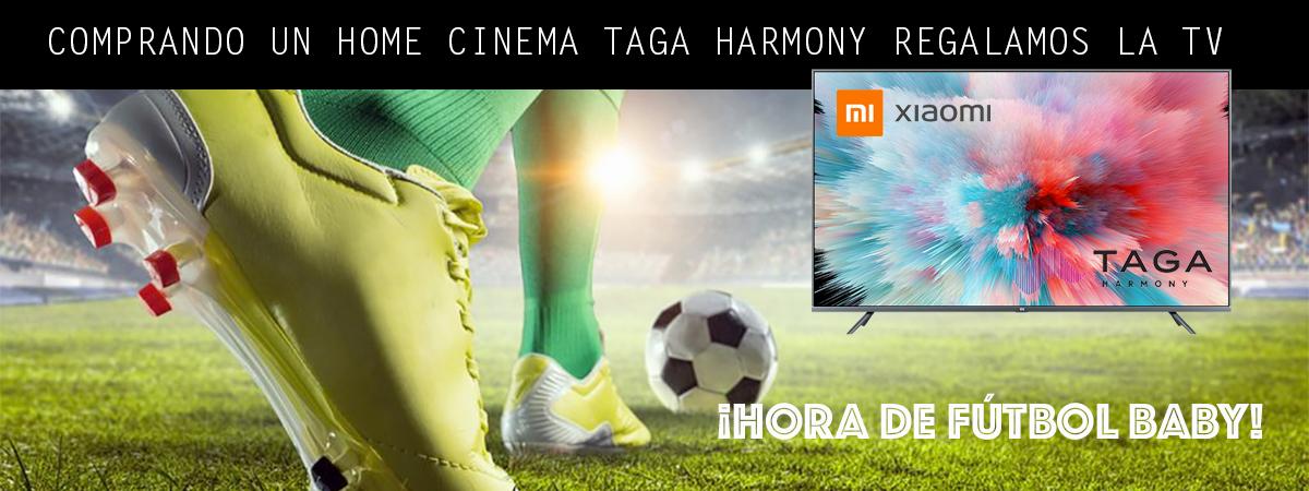 taga-harmony-banner-home-tv